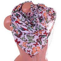 Женский шифоновый шарф SOFTEL (СОФТЕЛ) SAT17565