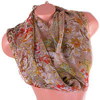 Женский шарф-платок MOSI (МОСИ) SAT25318