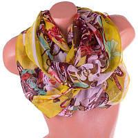 Женский шарф-платок MOSI (МОСИ) SAT25328