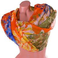 Женский шарф-платок MOSI (МОСИ) SAT25329