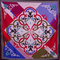 Женский платок SUNWAY (САНВЕЙ) SAT21117