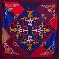 Женский платок SUNWAY (САНВЕЙ) SAT21119