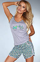 Пижама 720 Cofashion