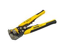 Инструмент для зачистки проводов автоматический FatMax Stanley FMHT0-96230