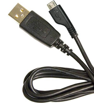 Электроимпульсная USB-зажигалка Jinlun 4766-2, при открытии крышки необходимо только встряхнуть или наклонить, фото 2