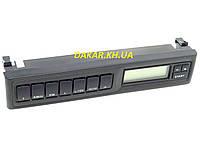 АМК 2114-3857010-01 маршрутный компьютер СчётМаш