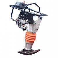 Вибротрамбовка Honker RM-72