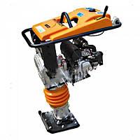 Вибротрамбовка Honker RM-72 L