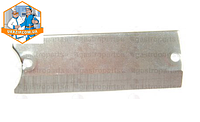 Сменное лезвие для дисков овощерезки Robot Coupe CL30/40 (ремкомплект)