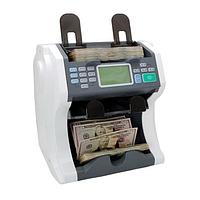 Smart-V (DoCash DC 50V) Счетчик-сортировщик банкнот