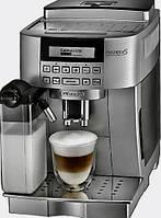 Ремонт  кофемашины DELONGHI (Делонги), Сервис Delonghi