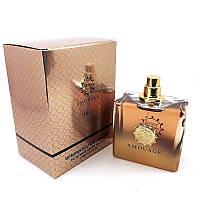 Amouage Ubar Woman парфюмированная вода - тестер, 100 мл