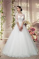 """Свадебное платье""""Milena"""""""