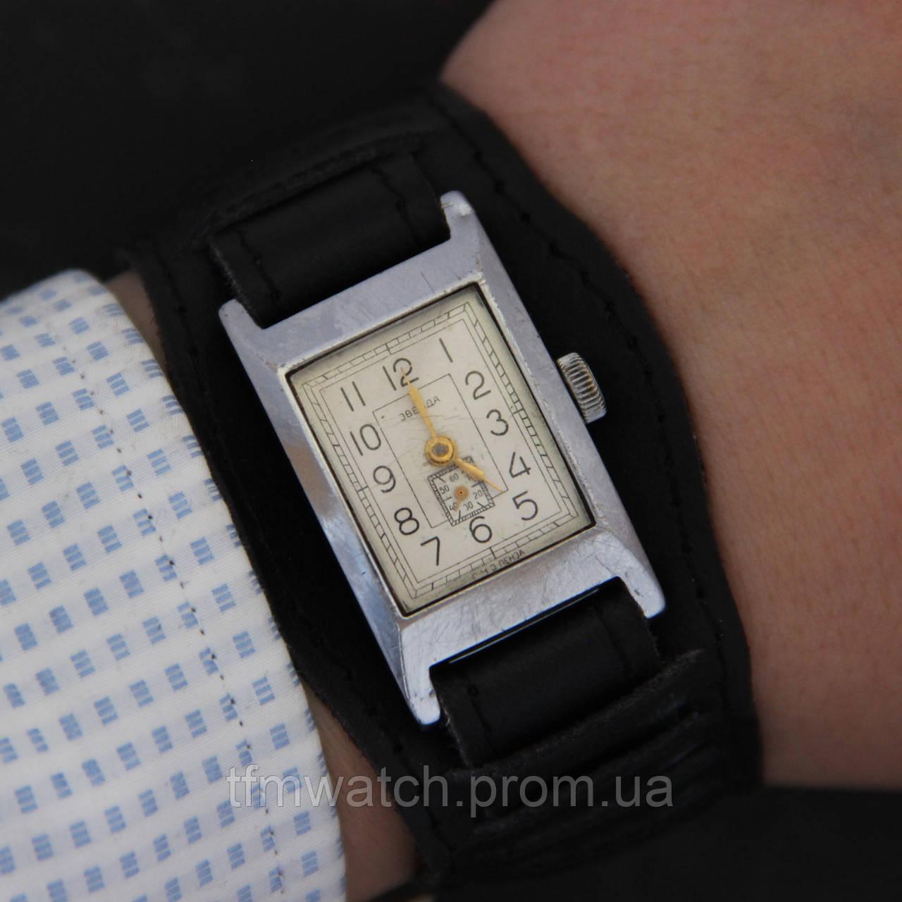 Наручные часы мужские за 500 рублей