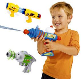 Игрушечное оружие, наборы военные, полиция