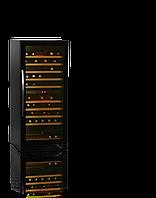 Шкаф холодильный для вина Tefcold TFW160 2S