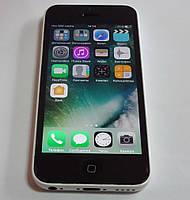 Apple iphone 5C 8GB Neverlock White Оригинал!