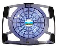 Подставка под ноутбук YL-608 с вентилятором