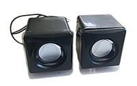 Колонки для PC E-104, фото 1