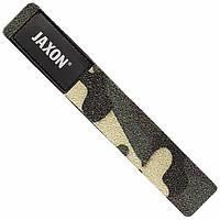 Липучка JAXON для удочек камуфляж 03D