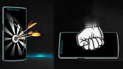 Защитные экраны, пленки и стекла для телефонов Samsung