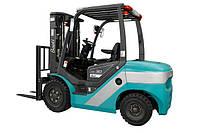 Продам новый дизельный погрузчик BAOLI KB 20-W1 (№431)