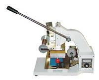 Лента обвязочная WG30 - 9mm x 500m *
