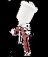 Покрасочный краскораспылитель DeVilbiss GTiPRO