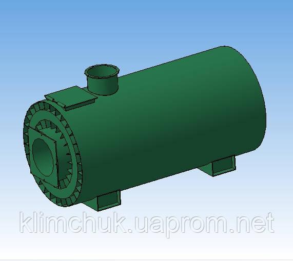 Теплообменник рекуператора цена Пластинчатый теплообменник Sigma M7 Челябинск
