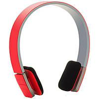 Спортивная Bluetooth гарнитура C-8200/ BH23 для пробежек спорта блютуз музыкальная android iphone таб таблет
