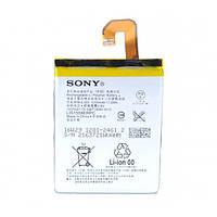 Аккумулятор Sony LIS1558ERPC  для Xperia Z3 D6603 (original)