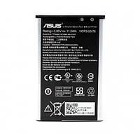 Аккумулятор для C11P1501 для Asus Zenfone 2 Laser ZE550KL/ZE550KG/ZE601KL/Zenfone Selfie ZD551KL (Original)