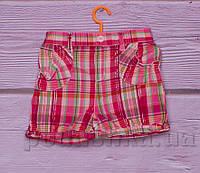 Шорты для девочки Gloria Jeans 66529 92