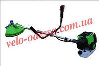Бензотриммер мотокоса газонокосилка VIPER CG-430B разборной оригинал
