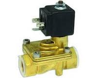 RAPA SV 09 P13, 3/8 электромагнитный клапан