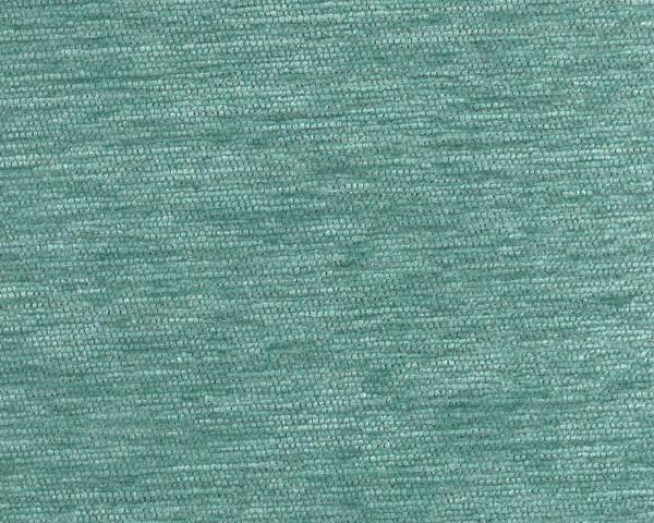 Ткань для обивки мебели шенил Делюкс Delux 50