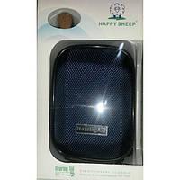 Аккумуляторный внутриушной слуховой аппарат Happy Sheep HP-688
