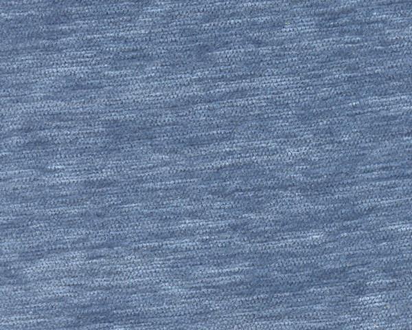 Ткань для обивки мебели шенил Делюкс Delux 52