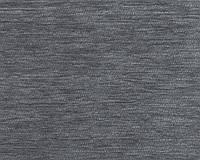 Ткань для обивки мебели шенил Делюкс Delux 58