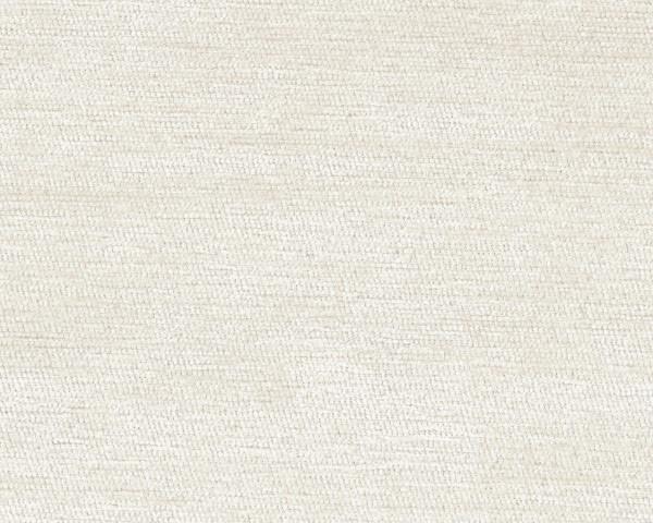 Ткань для обивки мебели шенил Делюкс Delux 71