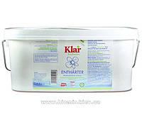 Смягчитель воды органический Klar