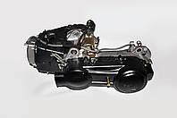 """Двигатель   4T GY6 125cc   (152QMI)   (12"""" колесо, барабанный тормоз)"""