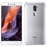 Смартфон LeTV LeEco Cool1 13mp 3/32GB Silver Android 6.0