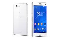 Sony Xperia Z3 (White) D6603 16gb ОРИГИНАЛ 20.7мп