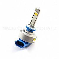 Лампы светодиодные ALed A H27 5500K 4100Lm, фото 1