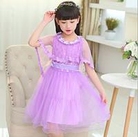 Детское платье - Виченца