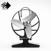 Термоэлектрический вентилятор для печей SIROCCO
