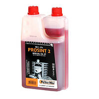 Масло моторное OLEO-MAC PROSINT 2Т (1 л, мерное)