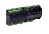 Контроллер управления мультикомпрессорной станцией и конденсатором Danfoss AK-PC 651 (080G0312)