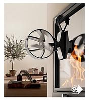 Термоэлектрический вентилятор для печей SIROCCO PLUS
